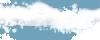 구름 이미지